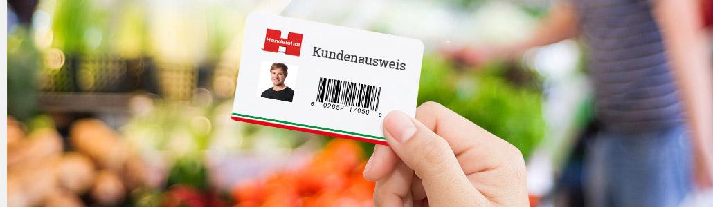 handelshof karte Handelshof Cash & Carry   Ihr Partner für Erfolg | Deutsch handelshof karte