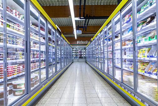 Mini Kühlschrank Handelshof : Handelshof cash & carry ihr partner für erfolg handelshof bocholt