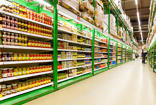 Mini Kühlschrank Handelshof : Handelshof cash & carry ihr partner für erfolg handelshof