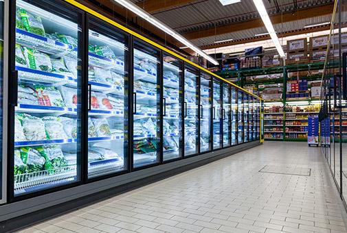 Mini Kühlschrank Handelshof : Handelshof cash & carry ihr partner für erfolg handelshof rheinbach