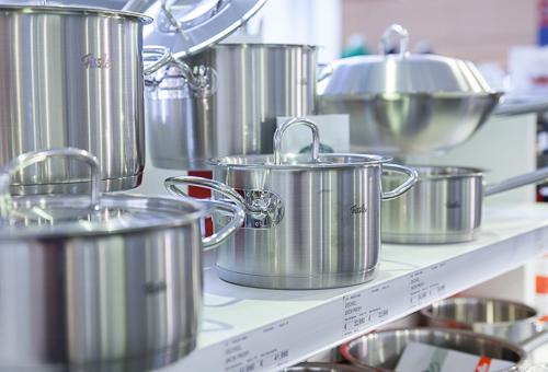 Mini Kühlschrank Handelshof : Handelshof cash & carry ihr partner für erfolg haushalt