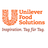 Unilever Food Solutions Logo