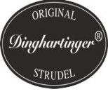Dinghartinger Logo